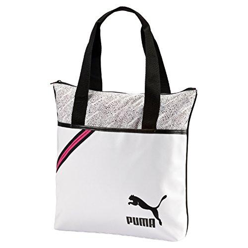 Puma Archive 074233, Cabas de fitness
