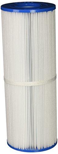 UNICEL Ersatz Filter Kartusche für 25Quadratmeter Rainbow - Kleen-filter