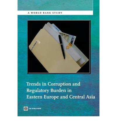 trends-in-corruption-and-regulatory-burden-in-eastern-europe-and-central-asia-by-world-bank
