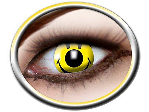 eyecatcher-color-divertimento-colorato-lenti-a-contatto-smiley-lenti-annuali-morbido-2-pezzi-bc-86-m