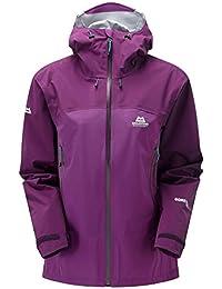 Mountain Equipment Womens Firefox Jacket