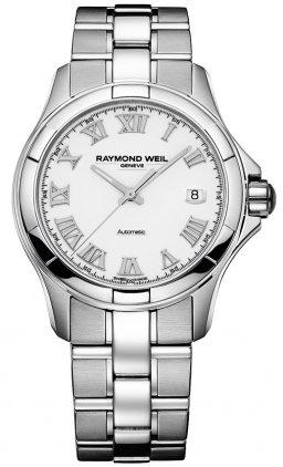 Raymond Weil Orologi da Uomo 2970-ST-00308