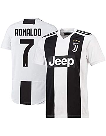 a9d0b9d1 Football Clothing: Buy Football Clothing Online at Best Prices in ...