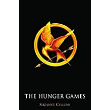 The Hunger Games,(Hunger Games Trilogy Book one)