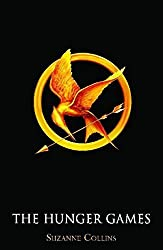 The Hunger Games : Adult Edition