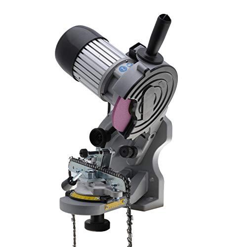 affuteuse Elektrischer tecomec Jolly Evo 230V