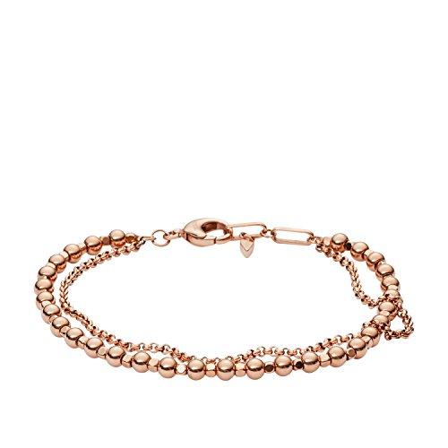 Fossil - JA6776791 - Bracelet - Femme