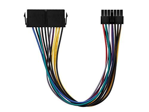 Adaptare 35003 ATX-Stromadapter Netzteil für Lenovo