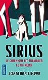 Sirius par Crown