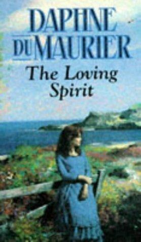 loving-spirit-by-daphne-du-maurier-1994-05-05