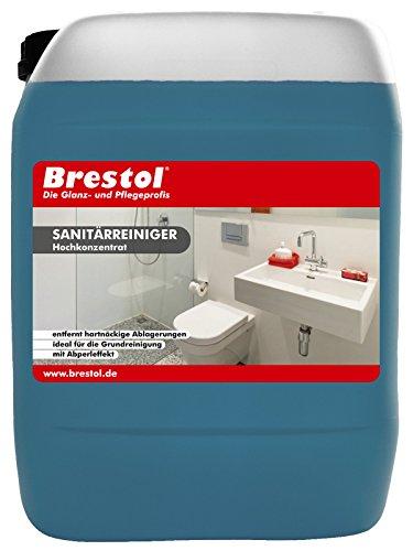 sanitrreiniger-5-liter-konzentrat-inkl-auslaufhahn-51-mm-15705-mit-abperleffekt-lotus-effekt-grundre