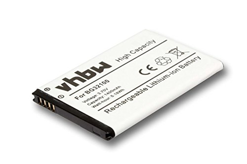 vhbw-li-ion-akku-1350mah-37v-fur-handy-smartphone-telefon-htc-acquire-evo-design-4g-hero-s-incredibl