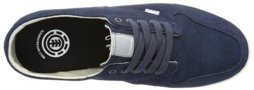 Sneaker 6902 ANTIQUE SUEDE Herren Element TOPAZ NAVY Blau ETSDN105B6902 Rq8WUFxI