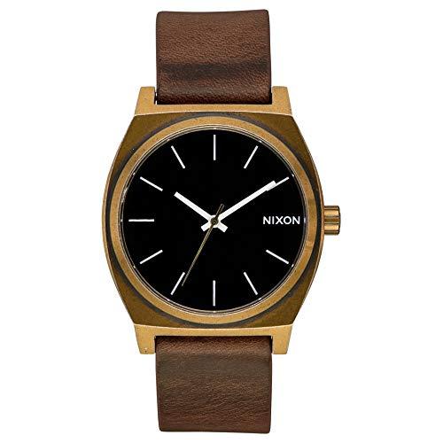 Montre NIXON Time Teller Femme A0453053