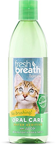 tropiclean-fresh-breath-water-additive-for-cats-472-ml