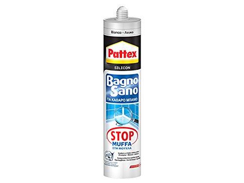 pattex-1506138-sigillante-neutro-contro-le-muffe-300-ml-bianco