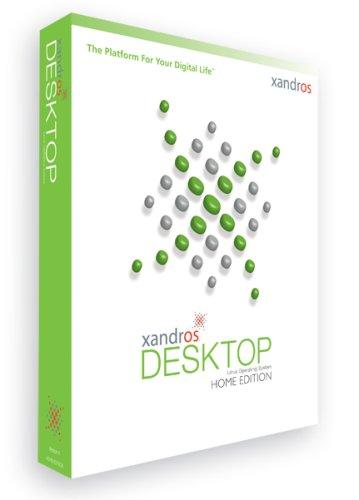xandros-desktop-os-4-home-edition-linux