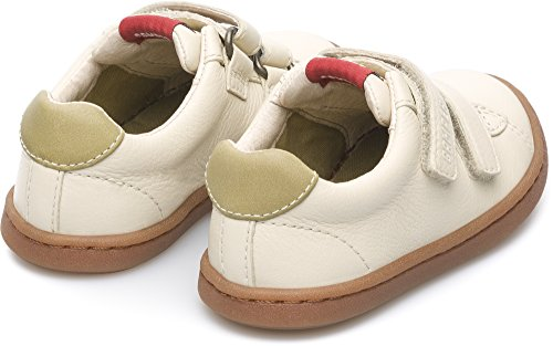 Camper Uno K800084-003 Sneakers Kinder Beige