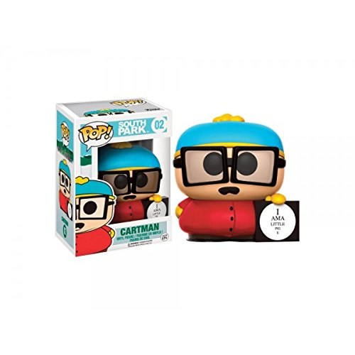 south-park-12416-pop-vinyl-cartman-piggy-figure