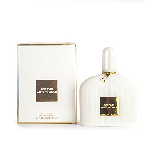 Tom Ford Corpse-like Patchouli 100 ml EDP Spray, 1er Pack (1 x 100 ml)