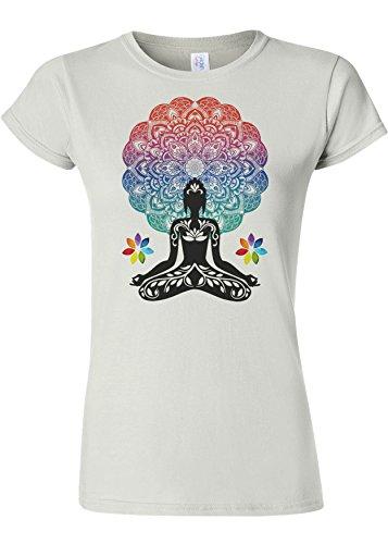 yoga-buddha-chakra-meditation-zen-hobo-boho-novelty-white-femme-women-top-t-shirt