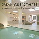 Dream Apartments (Evergreen)