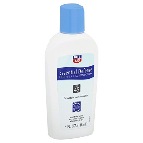 rite-aid-sunscreen-lotion-oil-free-essential-defense-spf-45-4-oz-by-disney