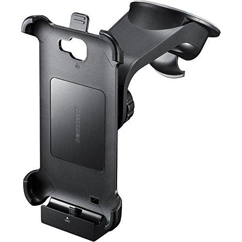 Foto Samsung ECS-K1E1BEG CAR Holder Galaxy NOTE N7000 Supporto auto attivo