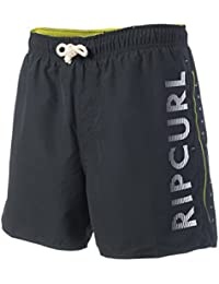 'Rip Curl Colorful 16 Volley short de bain Short