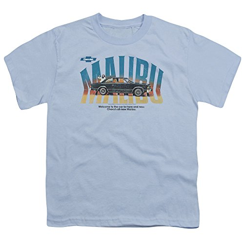 chevrolet-automobiles-chevy-vintage-malibu-ad-big-boys-youth-t-shirt