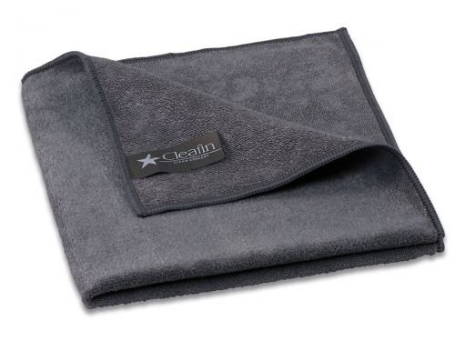 Cleafin - Clean-Tuch M Reinigung für die Küche 40x45cm