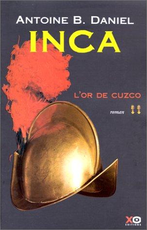 """<a href=""""/node/7078"""">L'or de cuzco</a>"""
