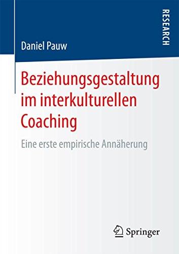 beziehungsgestaltung-im-interkulturellen-coaching-eine-erste-empirische-annaherung