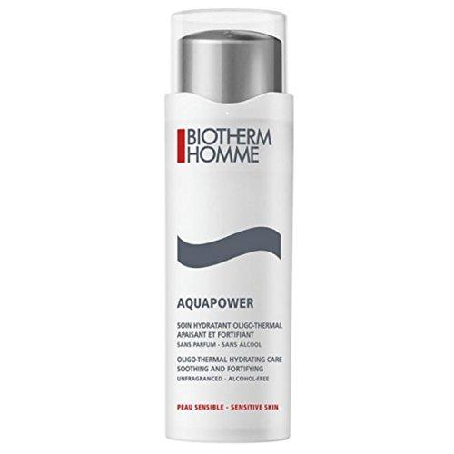 Biotherm Gesichtscreme Aquapower For Man 75 ml