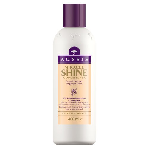 aussie-conditioner-miracle-shine-for-dull-tired-hair-400-ml