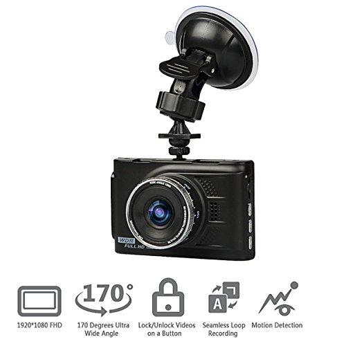 meibei-3-lcd-fhd-1080p-camara-de-coche-170-grados-dvr-vehiculo-video-grabadora-con-4-x-zoom-lens-sen