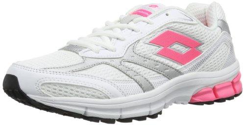 lotto-zenith-iii-w-zapatillas-de-correr-de-material-sintetico-mujer-color-blanco-talla-39