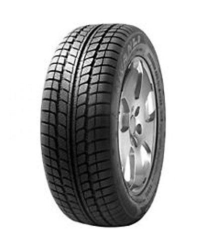 Roadstone, Pneumatici invernali152107-225/55/R1898V-E/C/71db