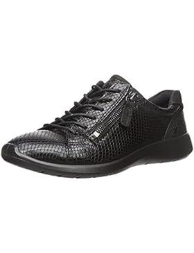 Ecco Damen Soft 5 Sneaker