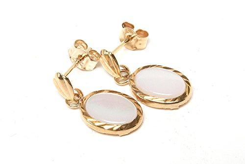 9-ct-gold-mutter-von-pearl-ohrringe