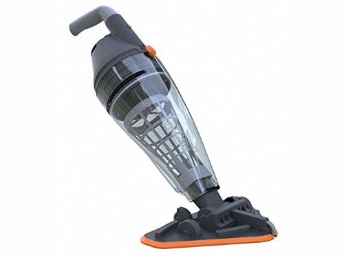 kokido-vektro-pro-pulitore-manuale-a-batterie-ricaricabili-per-pulizia-piscina-idromassaggio-spa