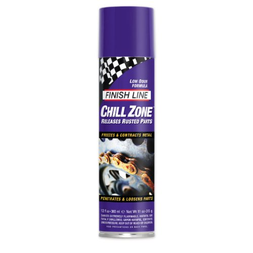 finish-line-rostloser-chill-zone-360-ml-liquido-para-bicicletas-360-ml