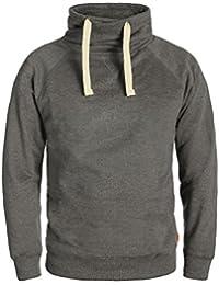BLEND Alec - Sweat-Shirt- Homme