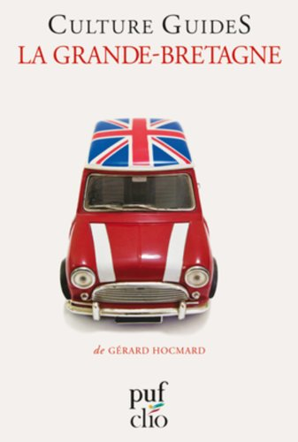 La Grande-Bretagne