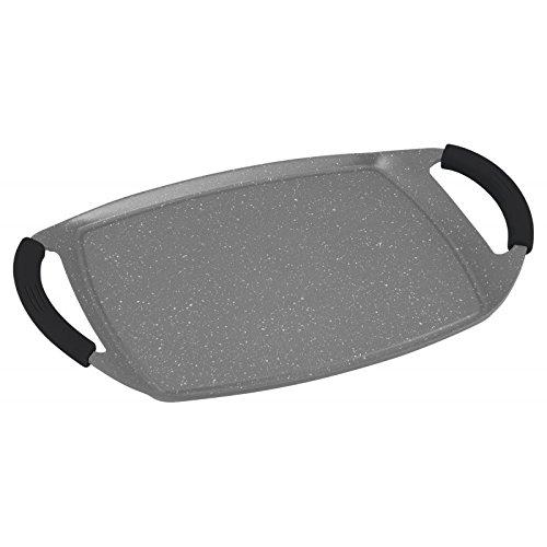 royal-crown-plancha-de-induccion-con-revestimiento-de-piedra-47cm-rc-gpsc47gr-alta-calidad-gris