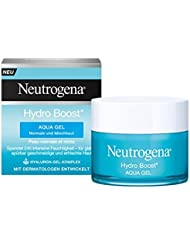 Neutrogena Hydro Boost Aqua Gel, 50 ml