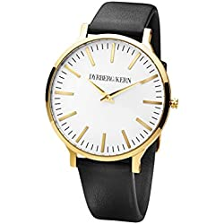 Dyrberg/Kern 337517 Accessories Leather Bands Privilegia SL 4G5 Leather 24 cm Gold
