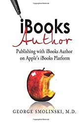 iBooks Author by George Smolinski MD (2015-01-29)