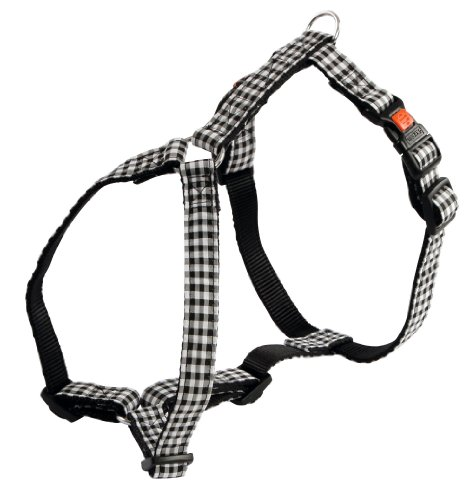 kerbl-harness-manhattan-55-76-cm-25-mm