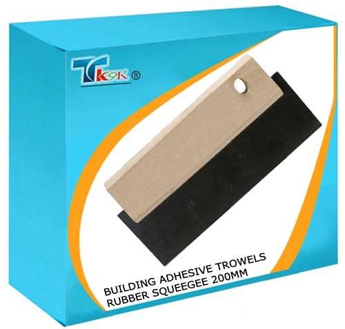 tk9k-r-building-adhesif-raclette-spatule-en-caoutchouc-200-mm-et-coulis-propagation-squeegees-pour-u